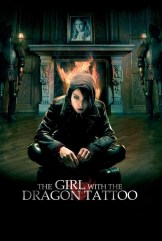 movie The Girl with the Dragon Tattoo