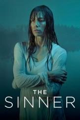 show The Sinner