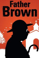 show Father Brown