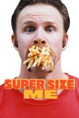 movie Super Size Me (2004)