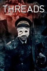 movie Threads (1984)