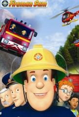 show Fireman Sam