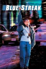 movie Blue Streak (1999)