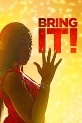show Bring It!