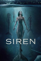 show Siren