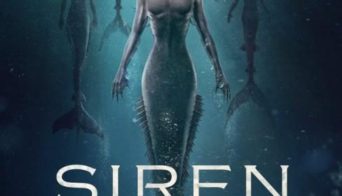 Siren 2018
