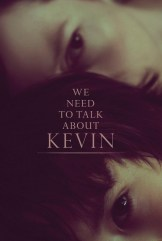 movie We Need to Talk About Kevin (2011)