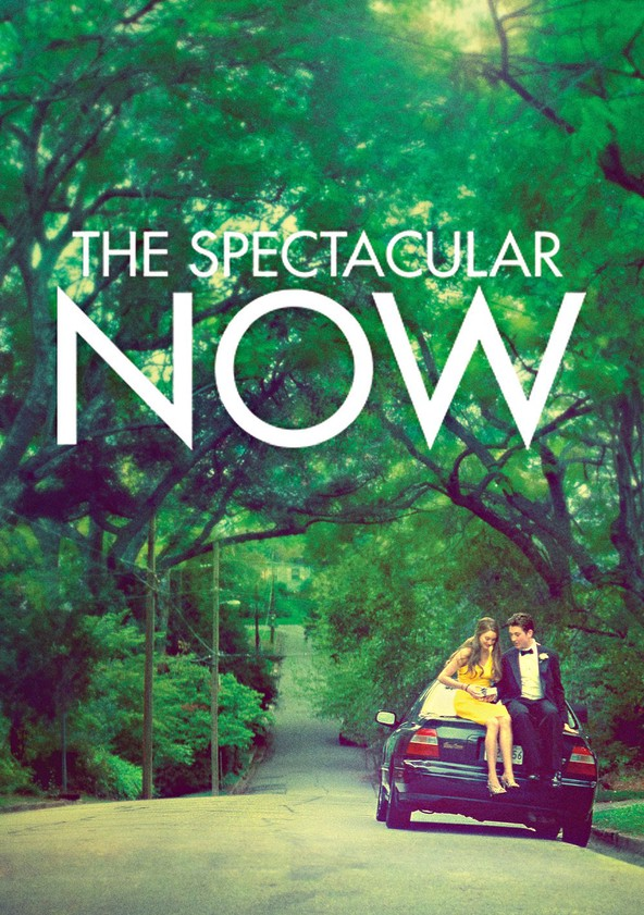 Spectacular now Watch Online Free - Watch Free Full Movies Online                                         Ad                                                                                                                 Viewing ads is privacy protected by DuckDuckGo. Ad clicks are managed by Microsoft's ad network (more info).