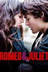 movie Romeo & Juliet (2013)