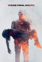 movie These Final Hours (2014)