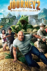 movie Journey 2: The Mysterious Island (2012)