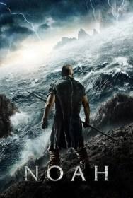 movie Noah