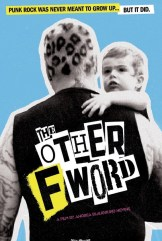 movie The Other F Word