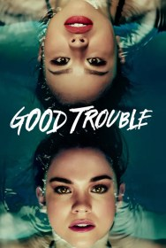 show Good Trouble
