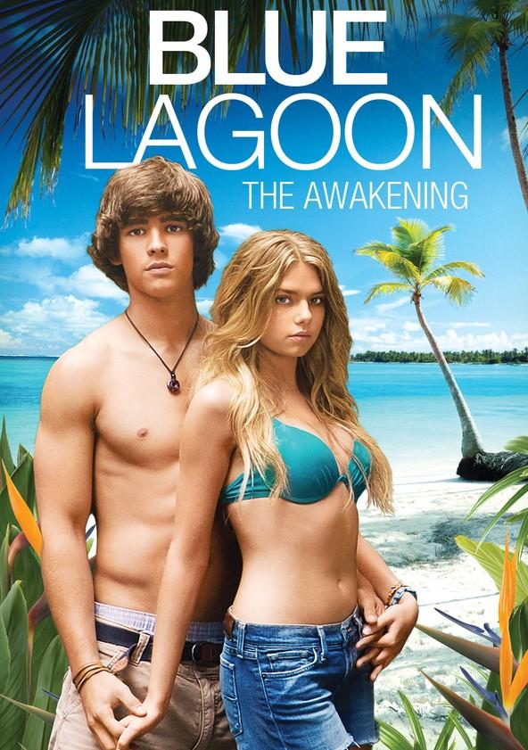 Les Naufragés Du Lagon Bleu Streaming : naufragés, lagon, streaming, Regarder, Naufragés, Lagon, Streaming