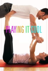 movie Playing It Cool (2014)