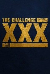 show The Challenge