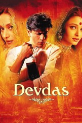 movie Devdas (2002)