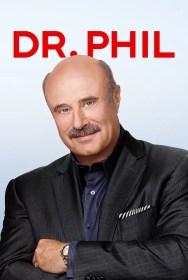 show Dr. Phil
