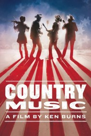 show Country Music