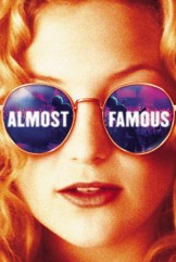 movie Almost Famous (2000)