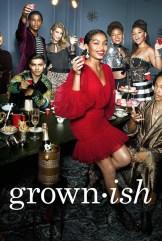 show grown-ish