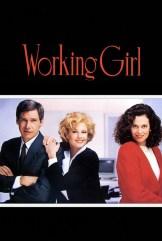 movie Working Girl (1988)