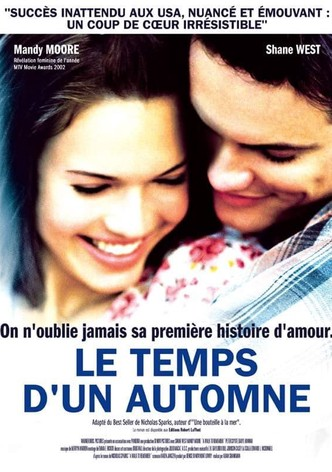 Un Amour Sans Fin Streaming : amour, streaming, Regarder, Amour, Streaming, Complet