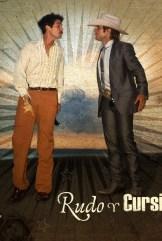 movie Rudo & Cursi (2008)