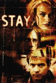 movie Stay
