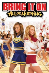 movie Bring It On: All or Nothing (2006)
