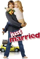movie Just Married (2003)
