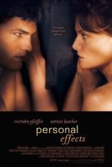 movie Personal Effects (2009)