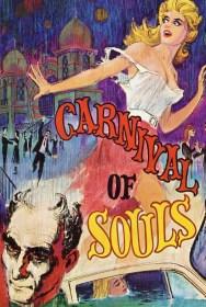 movie Carnival of Souls