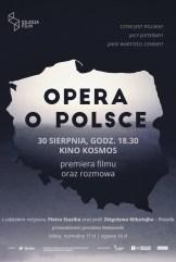 movie Opera About Poland