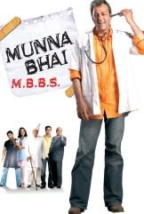 movie Munna Bhai M.B.B.S. (2003)