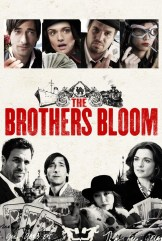 movie The Brothers Bloom (2008)