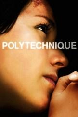 movie Polytechnique (2009)