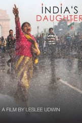 movie India's Daughter (2015)