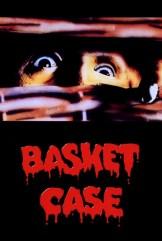 movie Basket Case (1982)