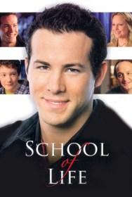 School of Life