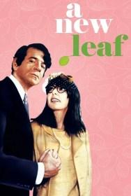 movie A New Leaf