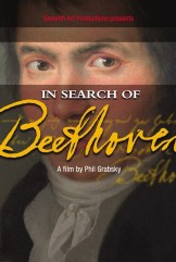 movie In Search of Beethoven (2009)