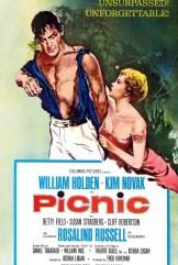 movie Picnic (1955)