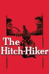 movie The Hitch-Hiker (1953)