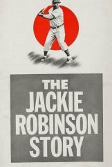 movie The Jackie Robinson Story (1950)
