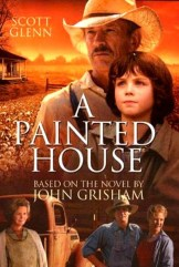 movie A Painted House (2003)