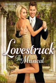 Lovestruck: The Musical