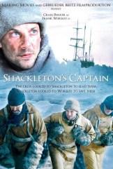 movie Shackleton's Captain (2012)