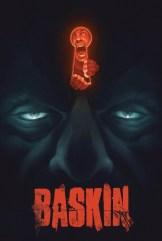 movie Baskin (2015)